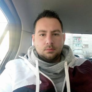 un bărbat din Slatina cauta femei din Drobeta Turnu Severin caut femeie tinara