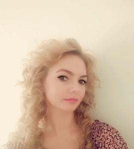 Femei Frumoase Din Budapest