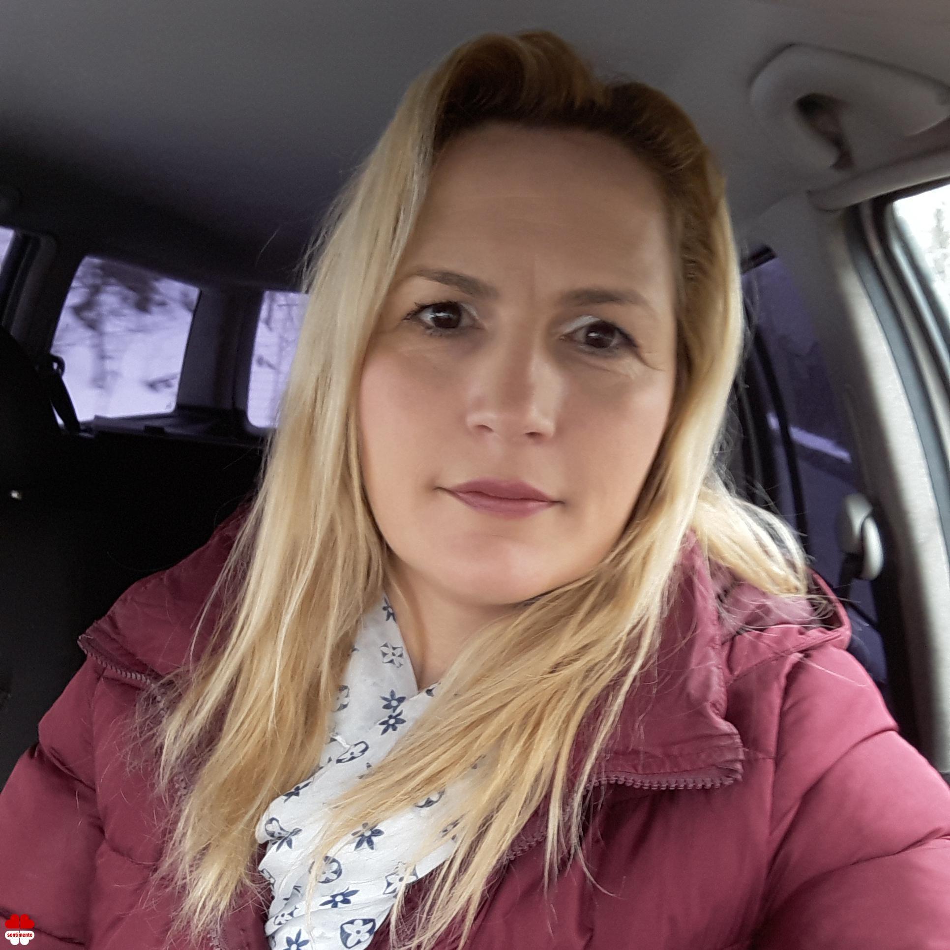 Matrimoniale Rîbnița Moldova la domiciliu