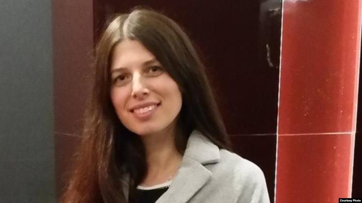Femei Cauta Barbati In Vrnjačka Banja