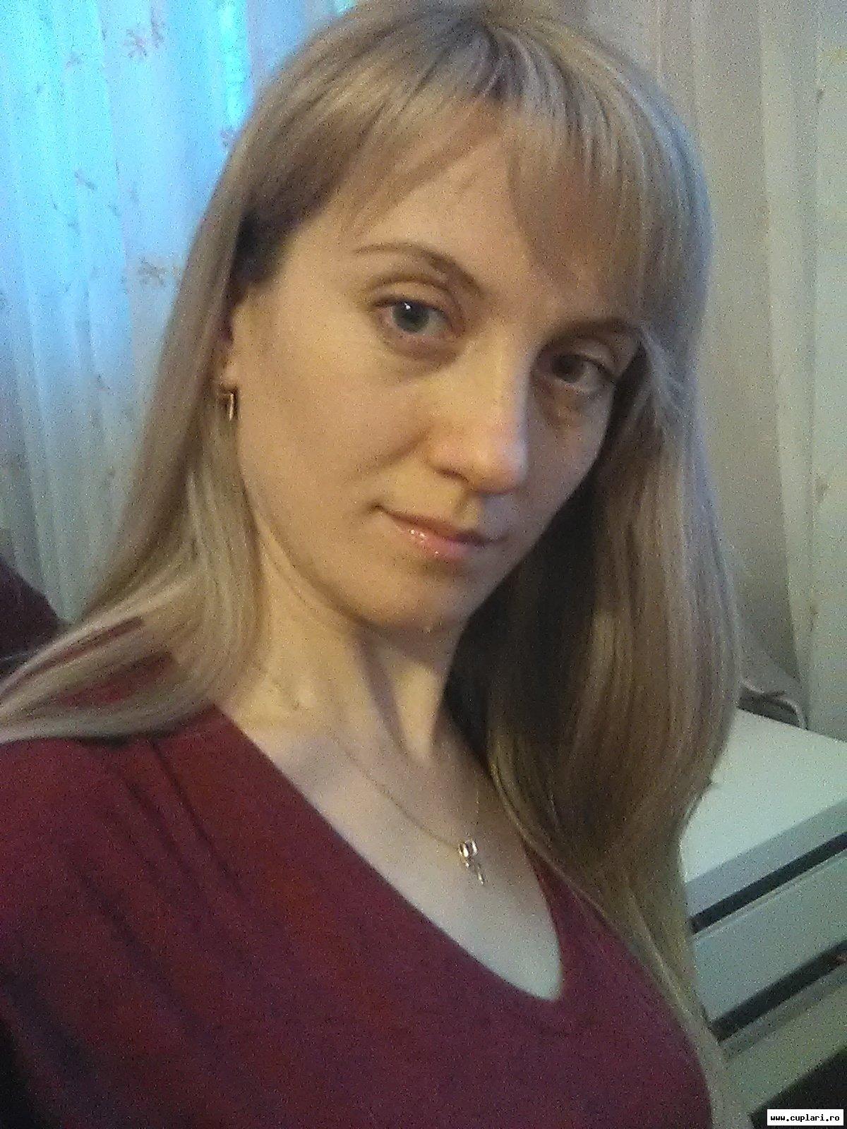 matrimoniale prietenii casatorii fete singure din lapovo in cautare de sex la prima intalnire