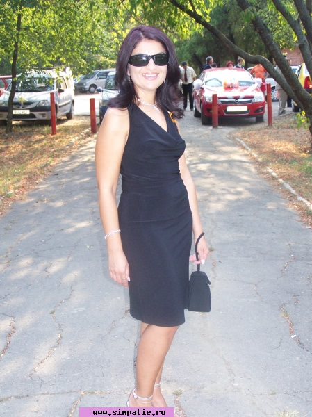 Caut O Femeie Divortata Sebiș