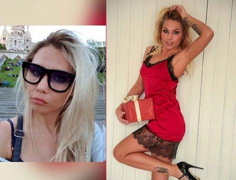 femei singure in cautare de barbati leskovac Caut frumoase femei din Timișoara