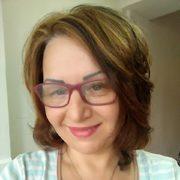 Caut singure fete din Oradea caut femeie din nova crnja