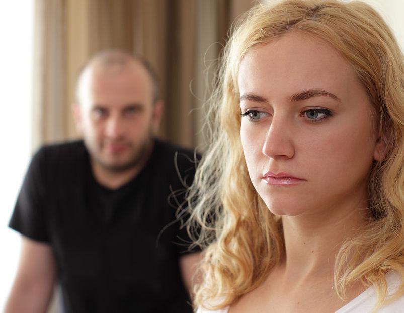 femeie telefonică în căutarea unui bărbat barbati din București care cauta femei singure din Oradea