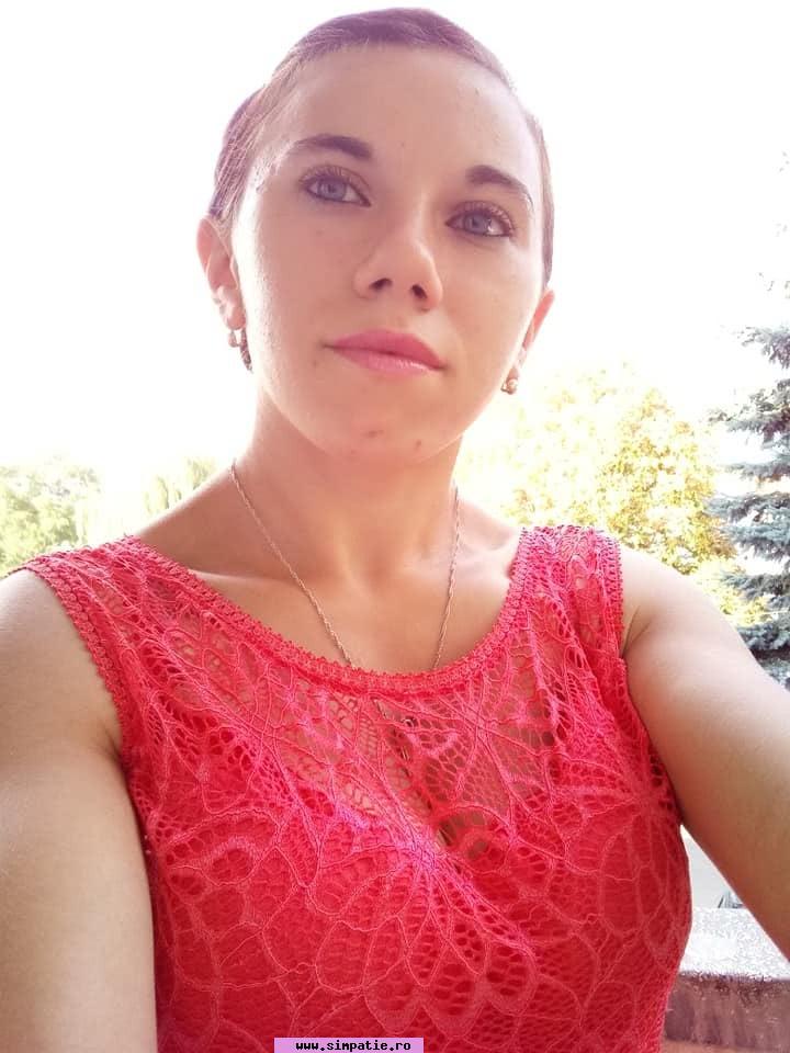 Femei sex Simeria Hunedoara - Intalniri Simeria