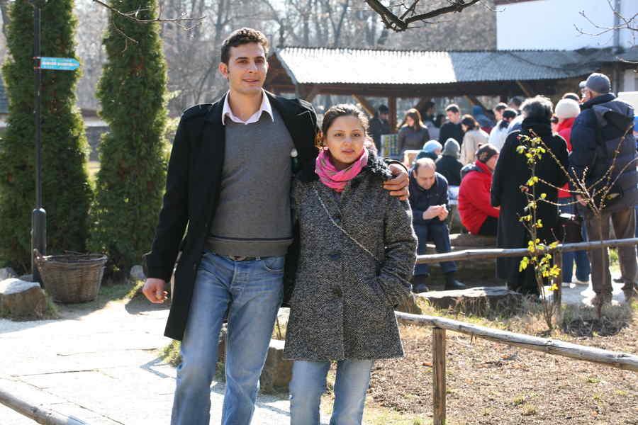 femei sexy din Sibiu care cauta barbati din Brașov femei divortate singure
