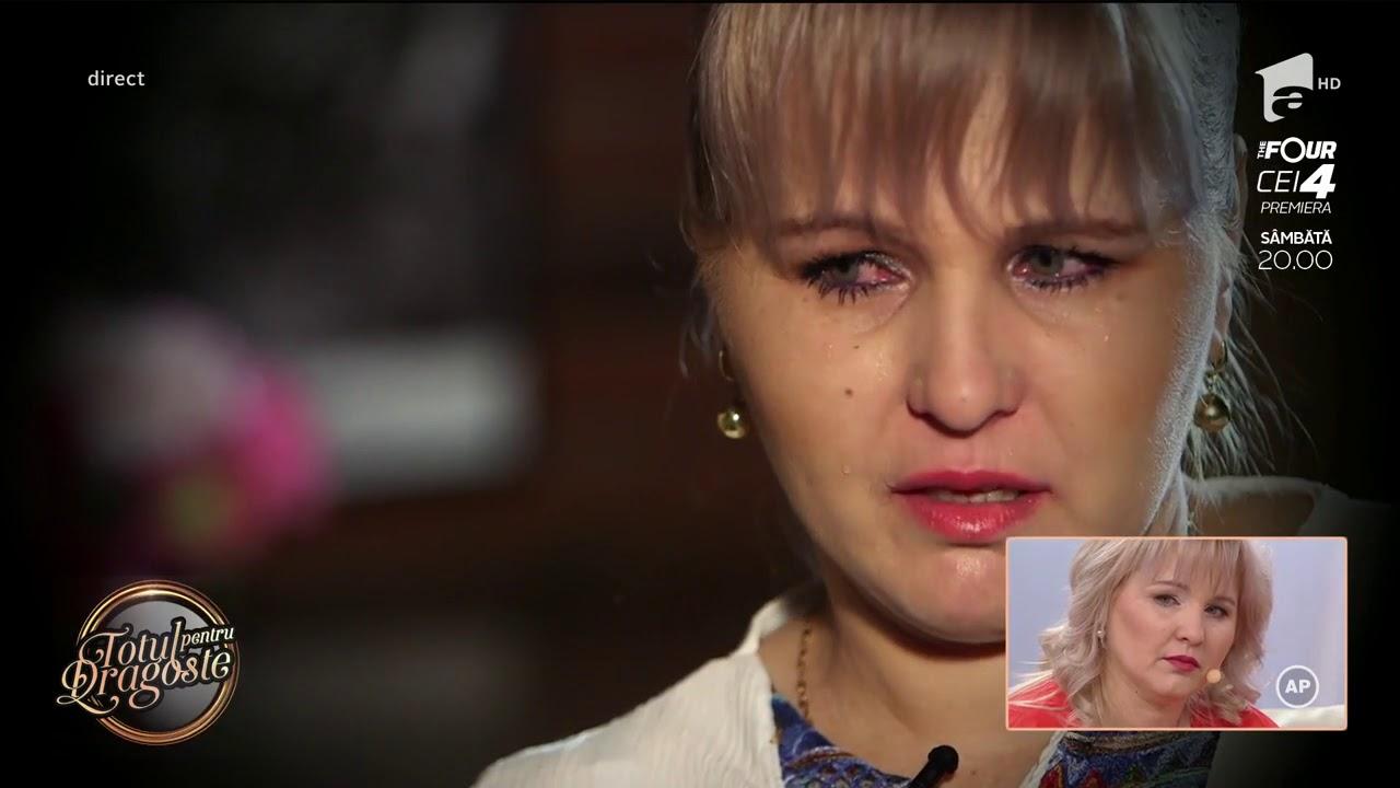 fete pentru casatorie cu numar de telefon fete divortate din Reșița care cauta barbati din Cluj-Napoca