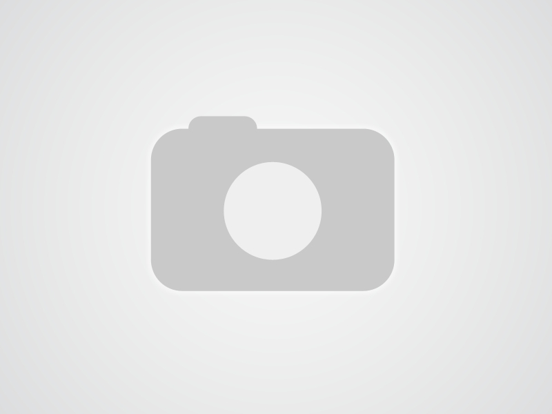 Barbat Singur Caut Femeie Alba Iulia Anunturi sex ocna mureș