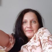 femei frumoase covasna | sentimente