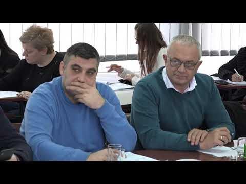 Femei sex Mihailesti Giurgiu - Intalniri Mihailesti