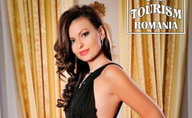 fete căsătorite din Craiova care cauta barbati din București femei care cauta iubiti murfatlar