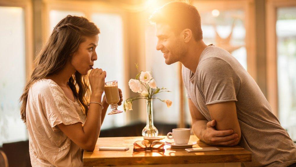 matrimoniale dating relatii