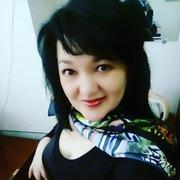 femei sexy din Alba Iulia care cauta barbati din Sighișoara