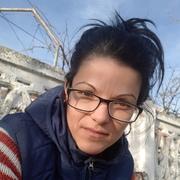 femei divortate din Slatina care cauta barbati din București