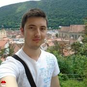 barbati din Timișoara care cauta femei căsătorite din Alba Iulia