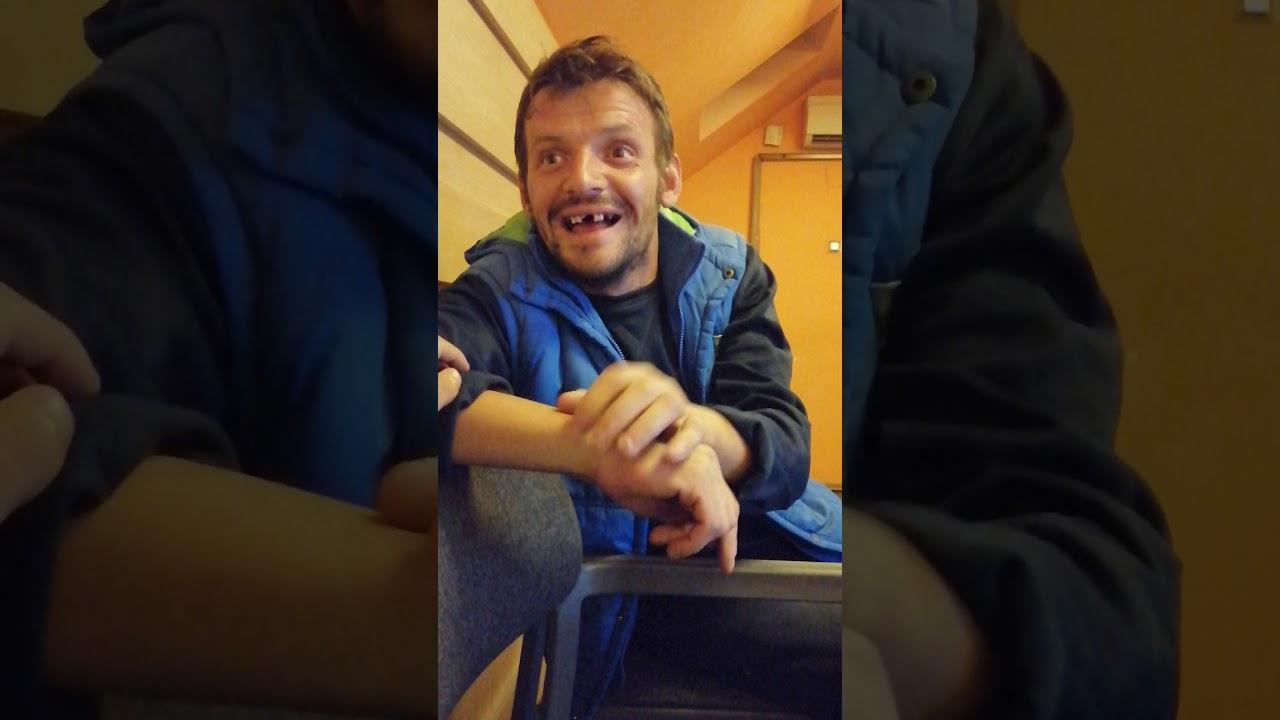 un bărbat din Sighișoara care cauta femei căsătorite din Oradea femei sexy din Constanța care cauta barbati din București