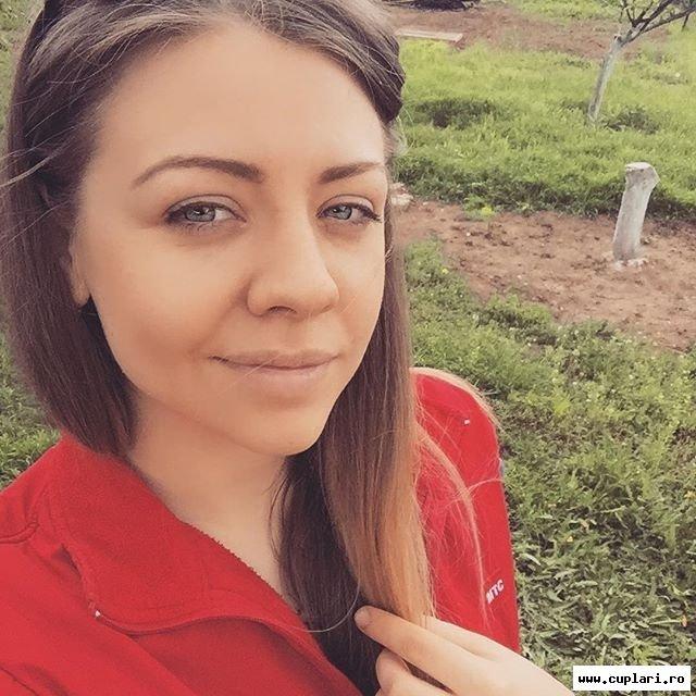 femei frumoase din Iași care cauta barbati din Constanța matrimoniale femei cauta barbati berbești