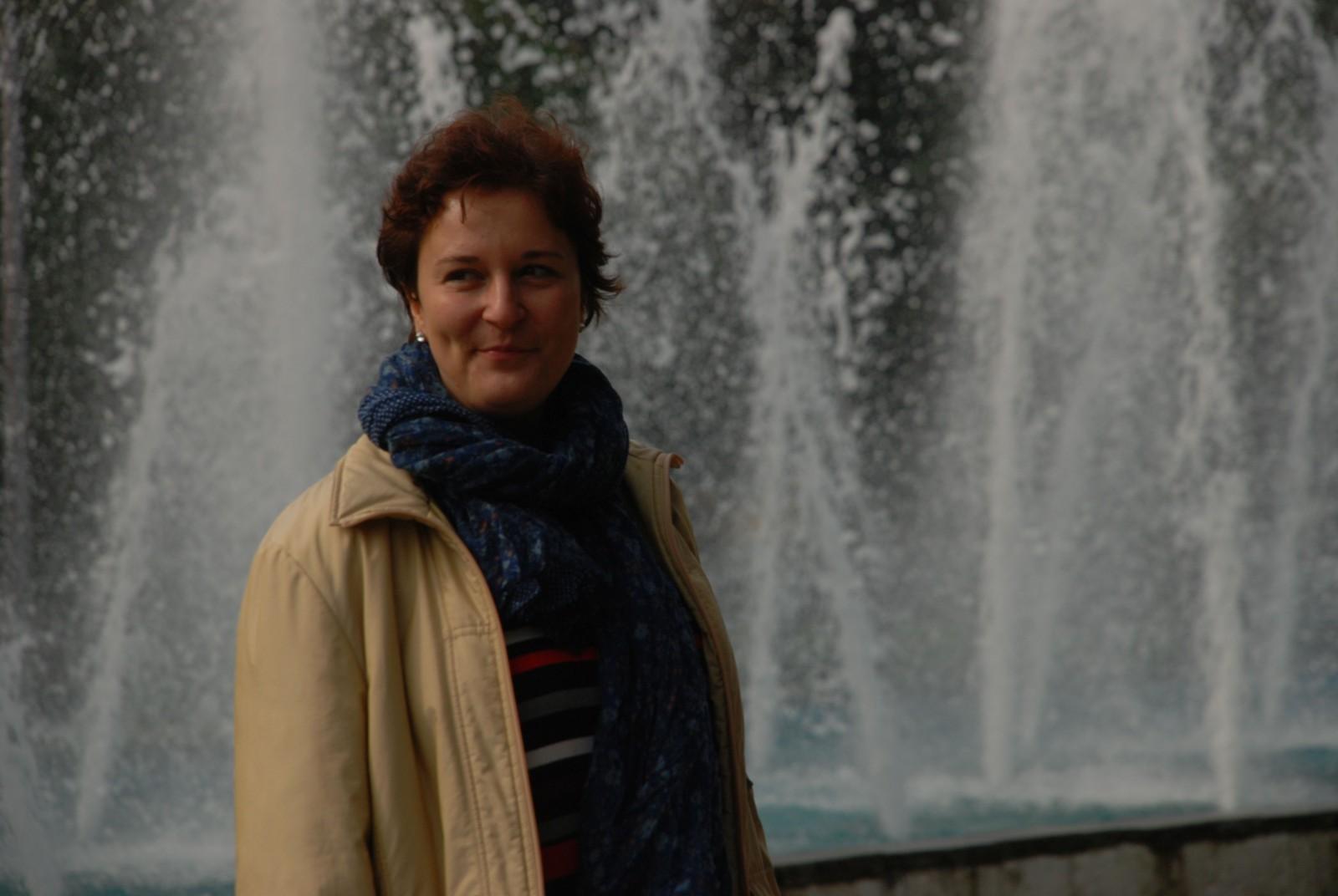 Matrimoniale Femei Cauta Barbati Oradea
