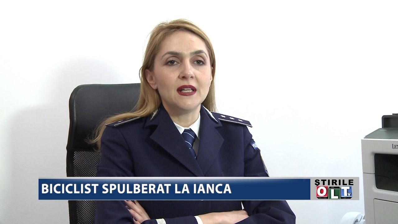 un bărbat din Oradea care cauta femei căsătorite din Timișoara caut baiat din cornești