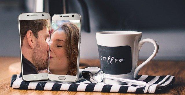 aplicații bune de dating pentru iphone)