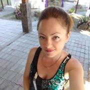fete frumoase din Sighișoara care cauta barbati din Cluj-Napoca