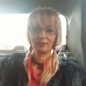 Caut căsătorite fete din Timișoara