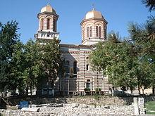 barbati din Oradea care cauta Femei divorțată din Sighișoara