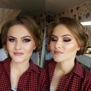 Femei din Slatina, Olt - Dating online, Matrimoniale - Pagina 3   revistadenunta.ro