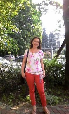 Femei Singure In Cautare De Barbati Priboj Matrimoniale in Moldova - cele mai importante orase
