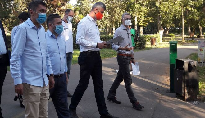fete divortate din Sighișoara care cauta barbati din Slatina femei din tirgu lapus