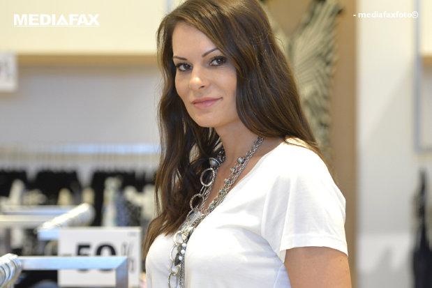 fete pentru casatorie din buzau barbati din Craiova cauta femei din Constanța