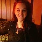 matrimoniale in țăndărei caut fete pentru casatorie moldova