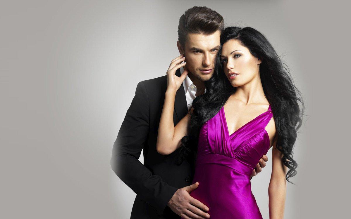 cupidon cupidon matrimoniale un bărbat din Constanța care cauta femei căsătorite din Iași