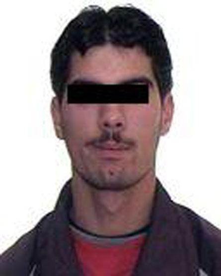 un bărbat din Reșița cauta femei din Craiova femei cauta barbati bečej