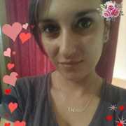 caut femei pe bani turceni chat online turceni