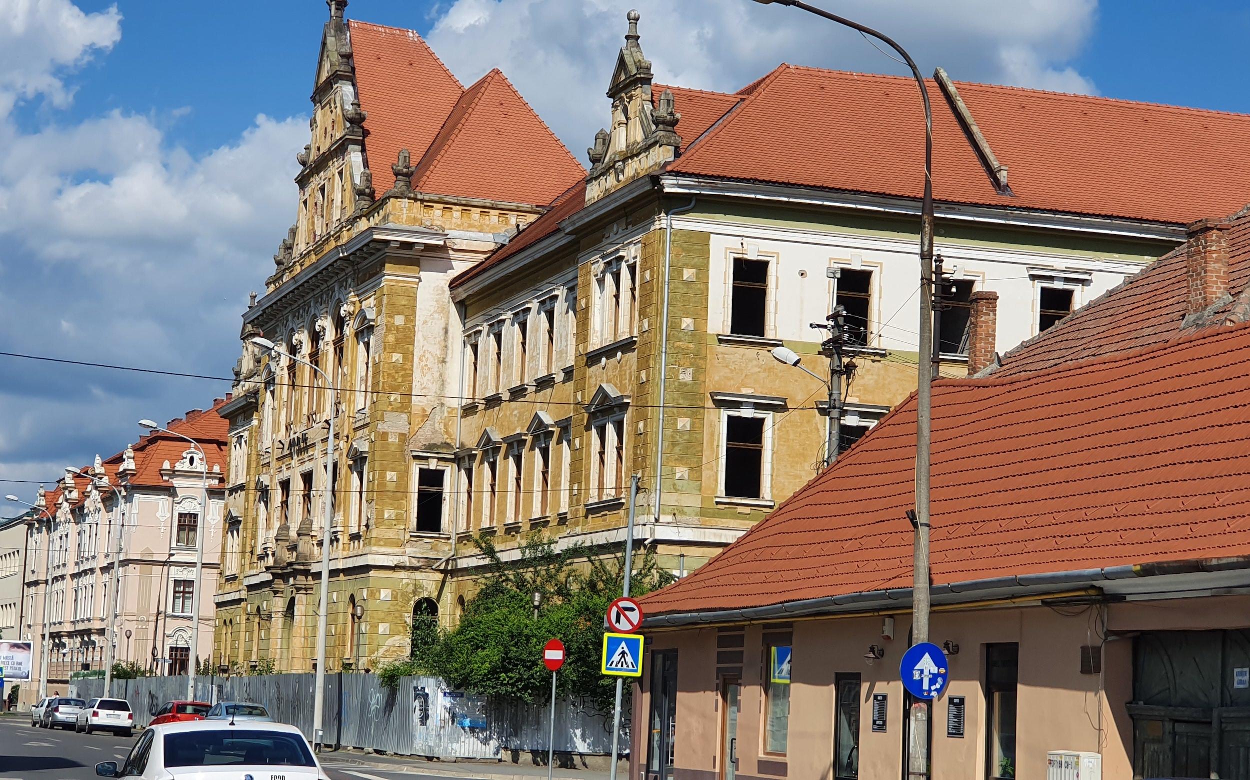 Pizde Camenca Moldova