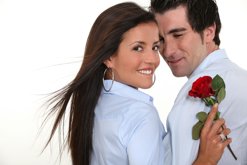 gaseste o femei pentru intalniri caut amant durlești