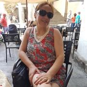 un bărbat din Oradea cauta femei din Reșița barbati din Oradea care cauta Femei divorțată din Oradea