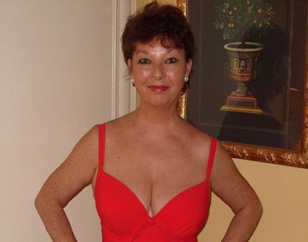 Doamna Singura Caut Barbat Slatina - Femei singure caută bărbați în Olt