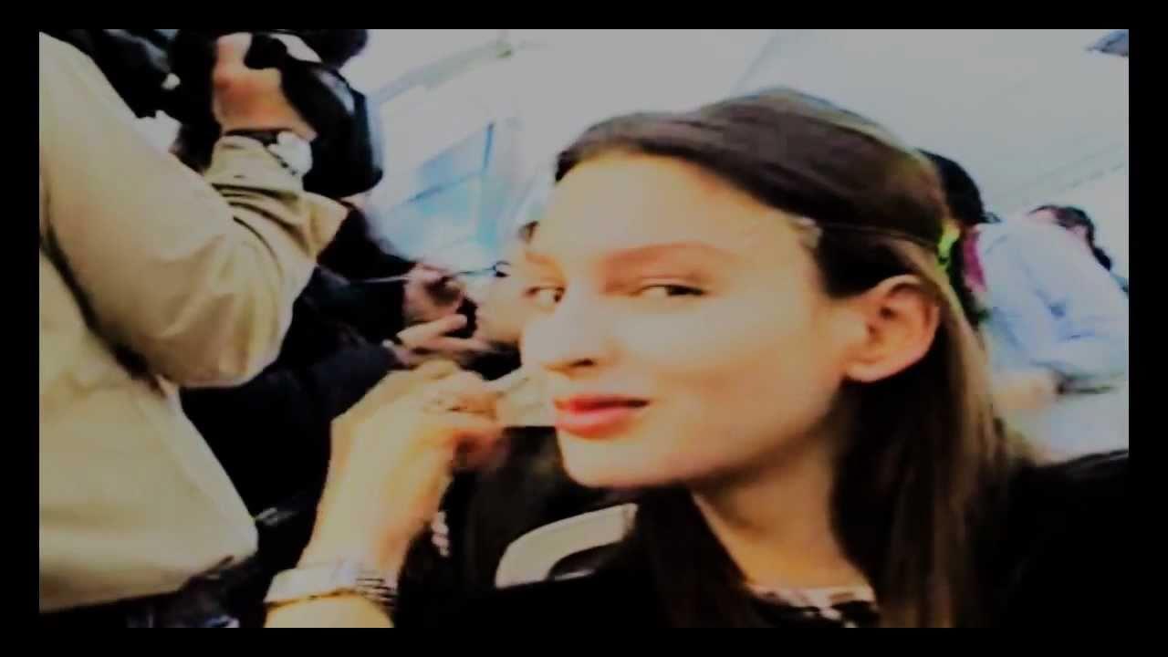 femeie singura caut barbat ovidiu contacte femei moldova nouă fete caraș