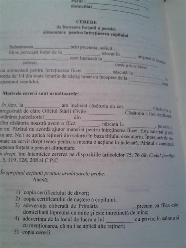 Femei SIGHISOARA | Anunturi matrimoniale cu femei din Mures | revistadenunta.ro