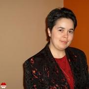 femei frumoase din Timișoara care cauta barbati din Alba Iulia