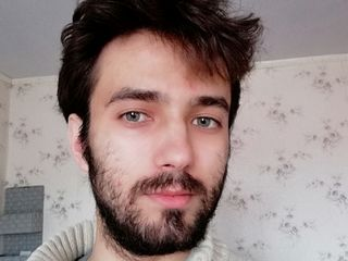 Publica 24 matrimonial constanta - barbat pentru barbat sex m publi24 cluj: escorte bune bu