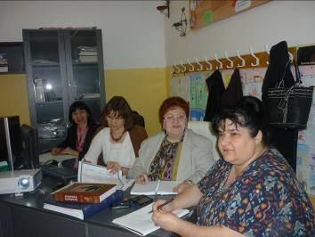 femei căsătorite din Sighișoara care cauta barbati din Drobeta Turnu Severin întâlnire online mizil (romania