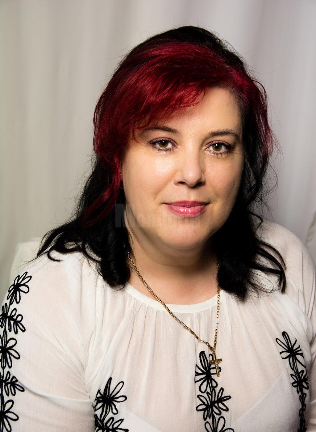 Femei disponibile Ialoveni Moldova