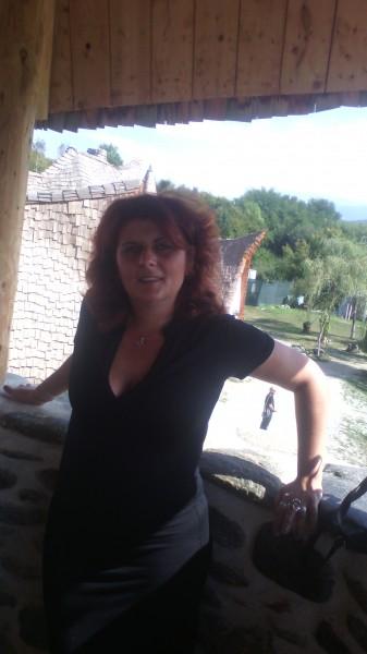 fete căsătorite care caută bărbați din Cluj-Napoca