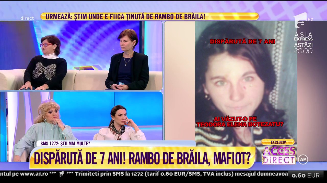 femei sexy din Timișoara care cauta barbati din Reșița femei care cauta barbati din fălești