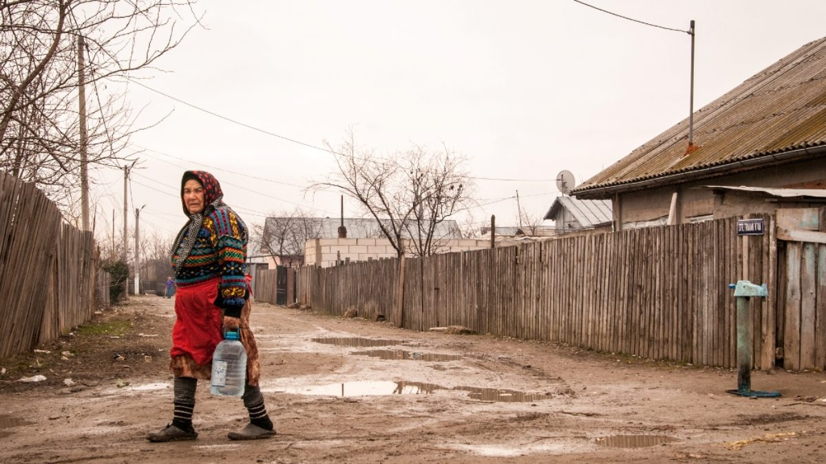 fete sexy din Iași care cauta barbati din Craiova