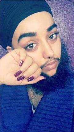 femei singure in cautare de barbati kanjiža